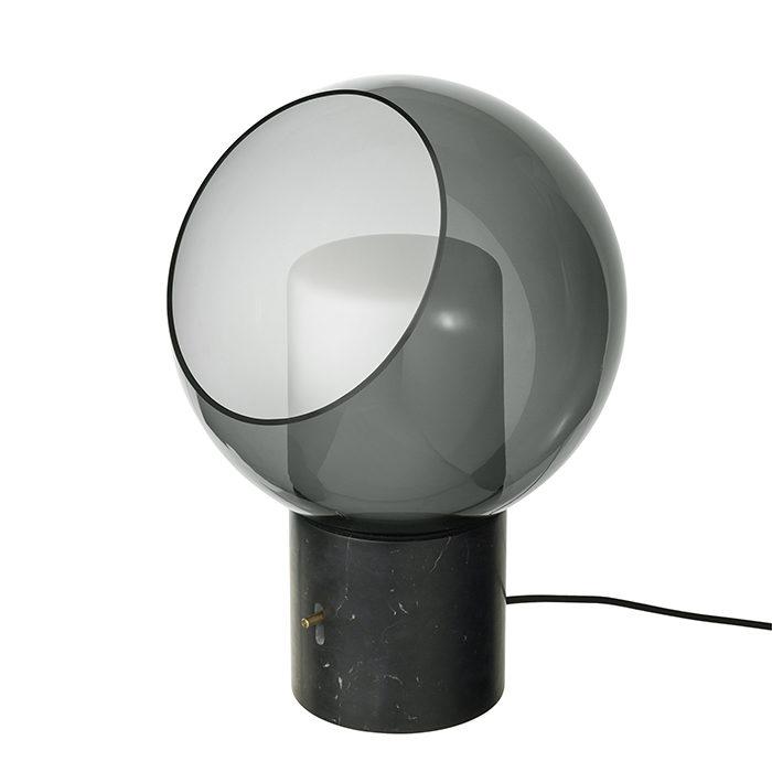 Evedal bordslampa