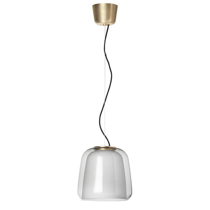 Evedal taklampa från Ikea