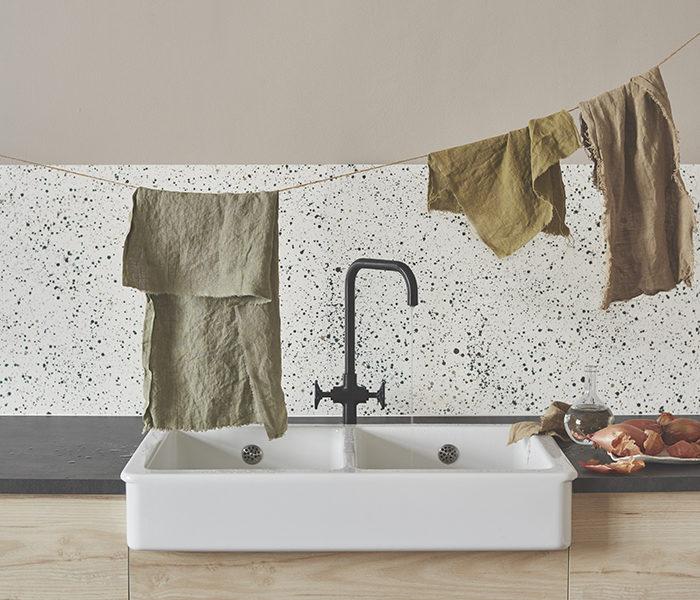 Ikeas höstnyheter – sink till köket