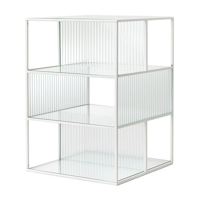 Sammanhang-skåp från Ikea