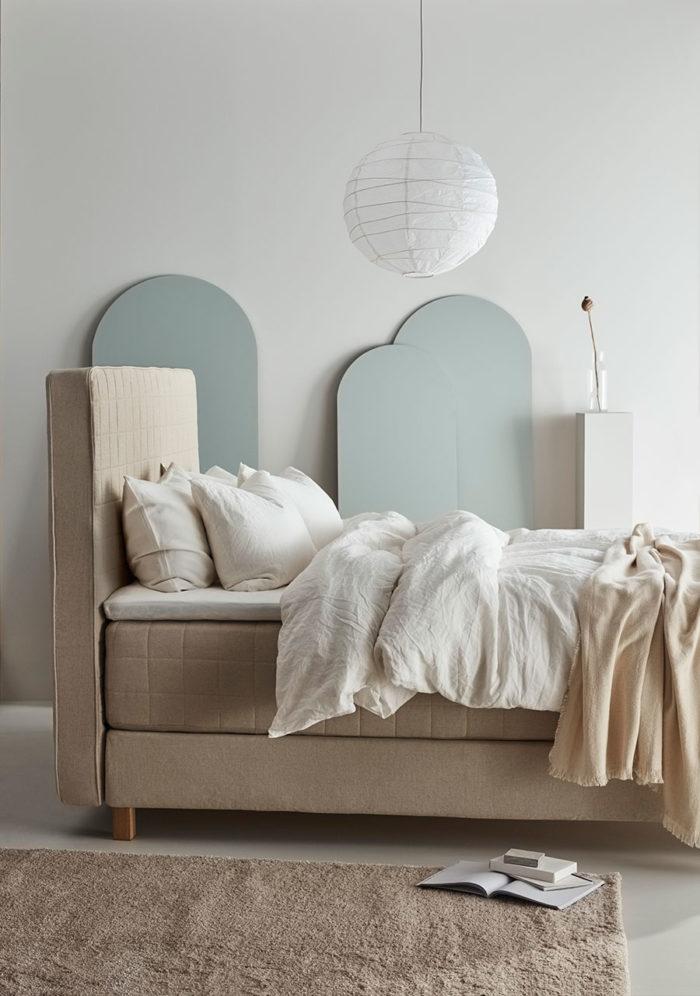 ikea sl pper nya katalogen f r 2019 inspireras av 12. Black Bedroom Furniture Sets. Home Design Ideas