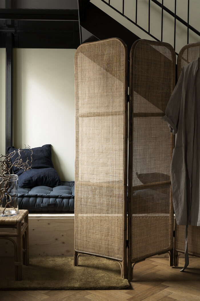 Berömda Granit lanserar sin första rottingkollektion | ELLE Decoration FI-88