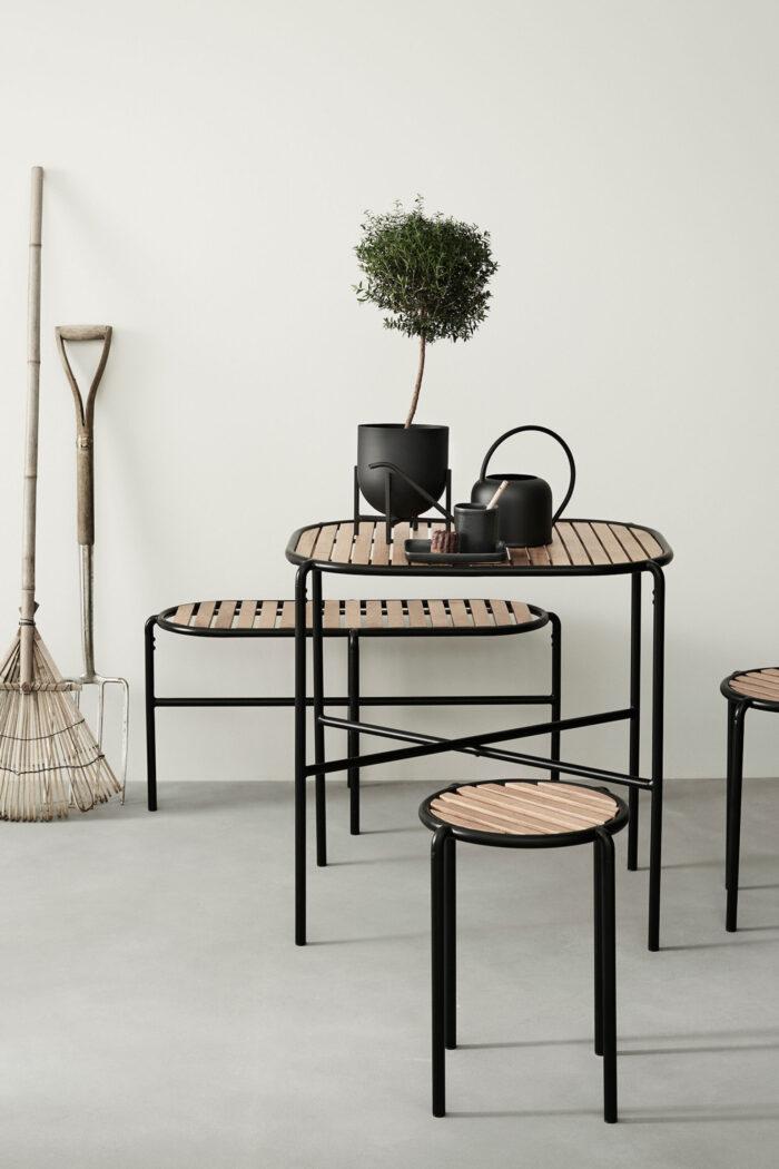 Superb Hm Home Bord 1 In X 12 In X 6 Ft Common Board 2019 08 19 Machost Co Dining Chair Design Ideas Machostcouk