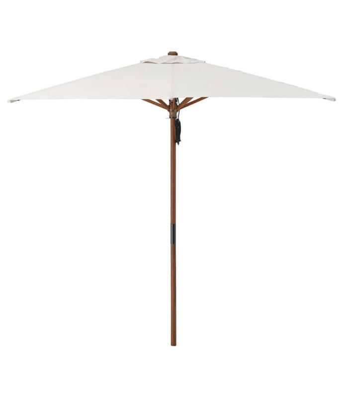 Paraguas de Ikea