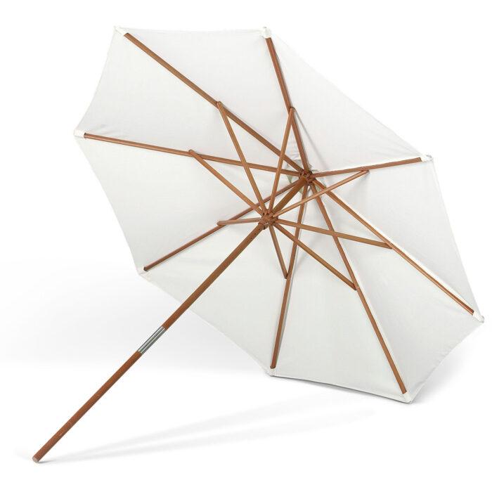 Bonito paraguas de Skagerak
