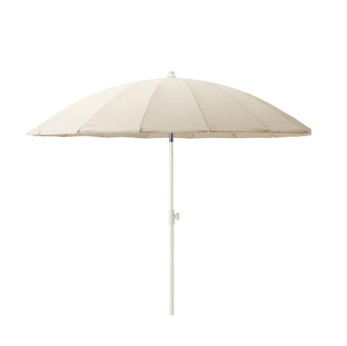 Paraguas simple de Ikea