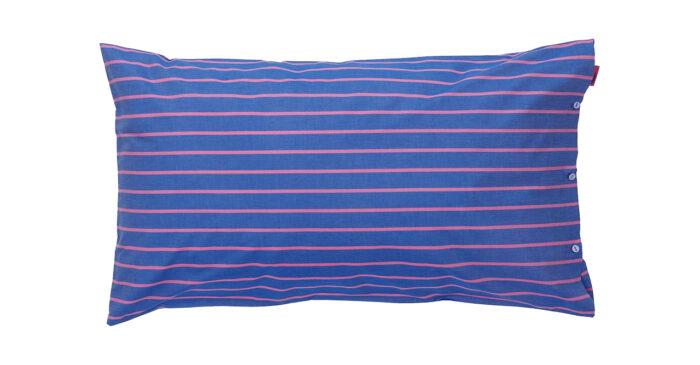Almohada de rayas de Jotex