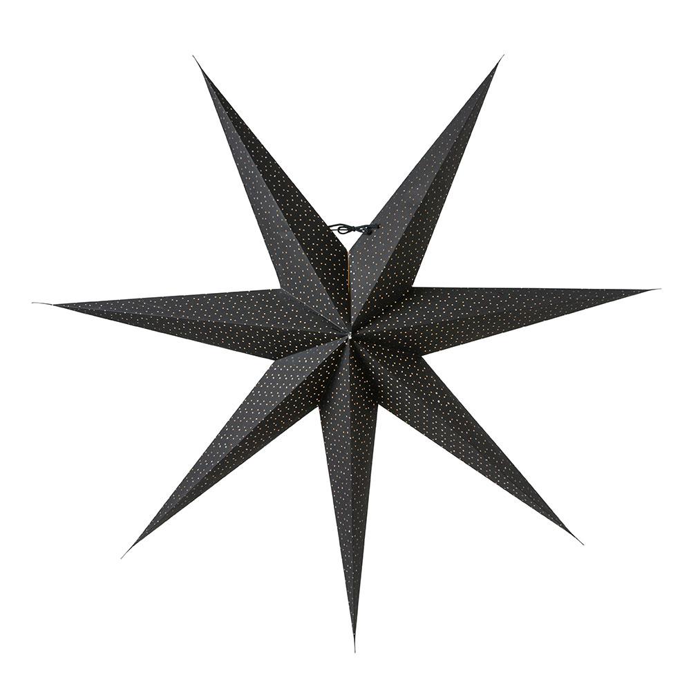 Aino adventsstjärna från Watt & Veke