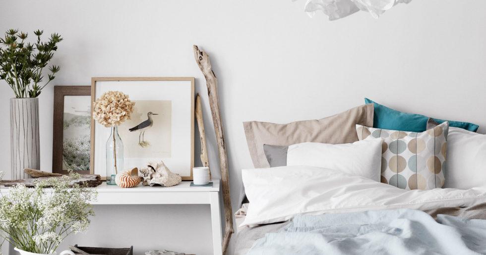Tävla med oss och Ikea i #minIKEAstil