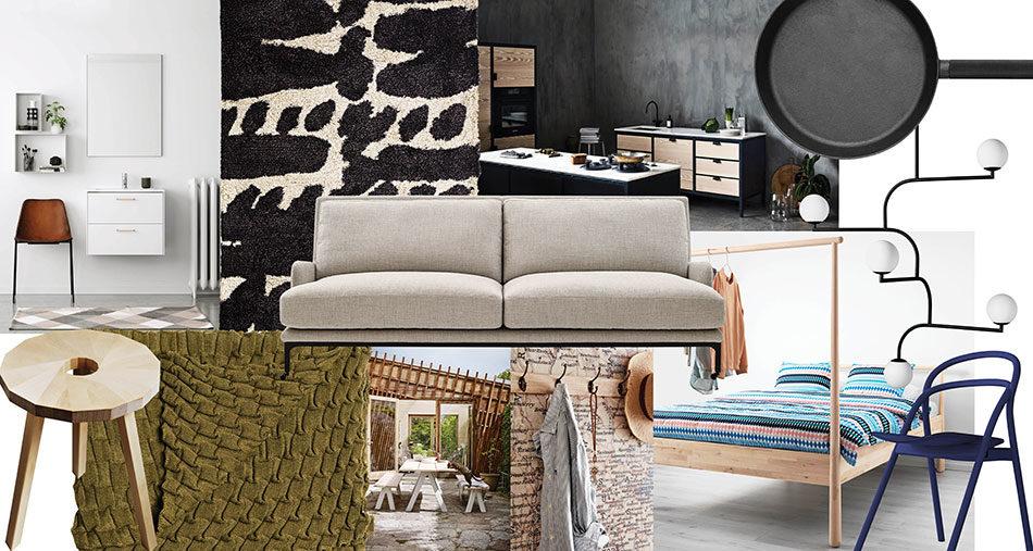 Årets bästa design –här är vinnarna i ELLE Decoration Swedish Design Awards 2017!