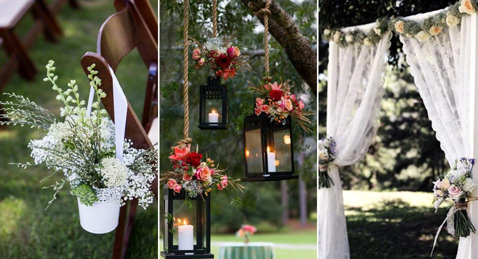 9 festliga Ikeahacks till bröllopet