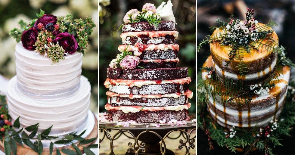 ätbar dekoration till tårta