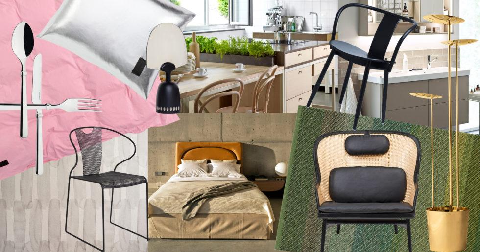 Årets bästa svenska design – här är alla vinnare!