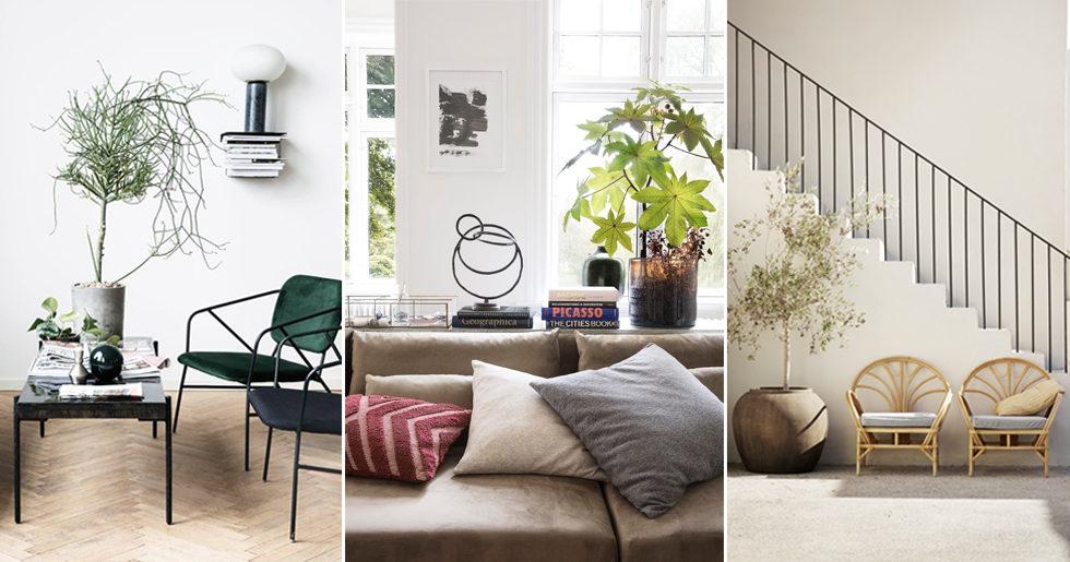 7 av vårens trender – enligt våra danska favoriter