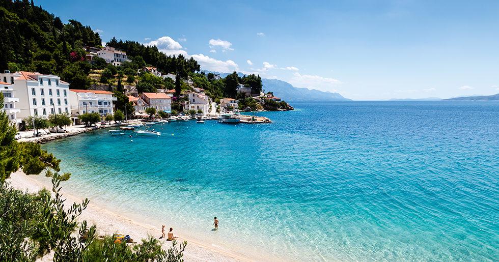 Resmålet som gått om Mallorca som sommarens hetaste – hit åker vi istället