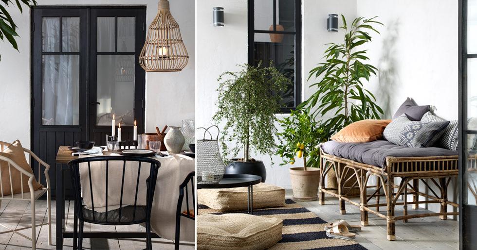 Ellos Home öppnar ny konceptbutik i Göteborg