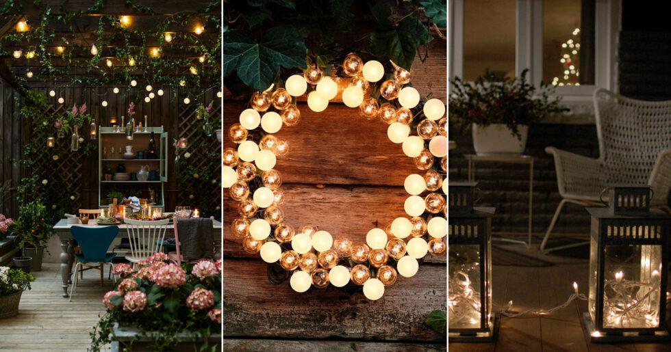 ELLE Decoration – Inredning, design och trender