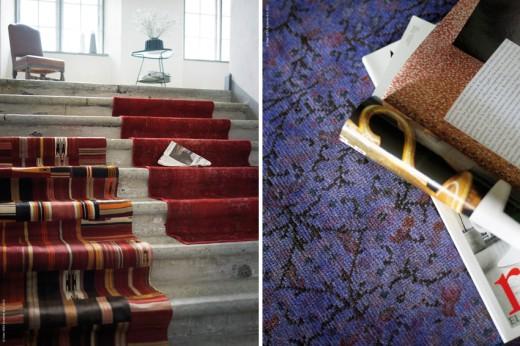 limited kelim fr n ikea tingelings. Black Bedroom Furniture Sets. Home Design Ideas