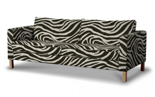 tingelings part 204. Black Bedroom Furniture Sets. Home Design Ideas