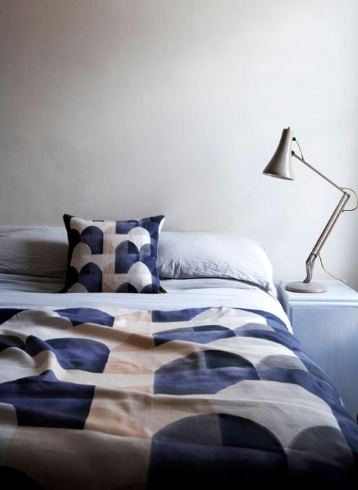 Viaduct_Blue_Interior_Fabric