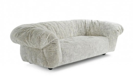 contemporary-leather-sofas-4164-1921907