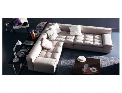 nap-sofa-arflex-designer-furniture