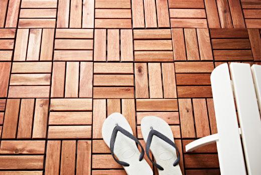 IKEA_Outdoor_flooring