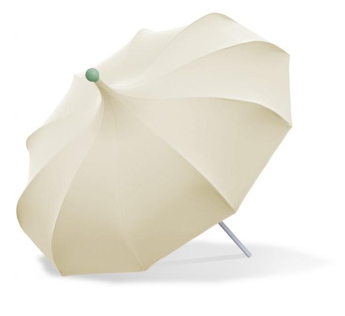 Fina parasoll