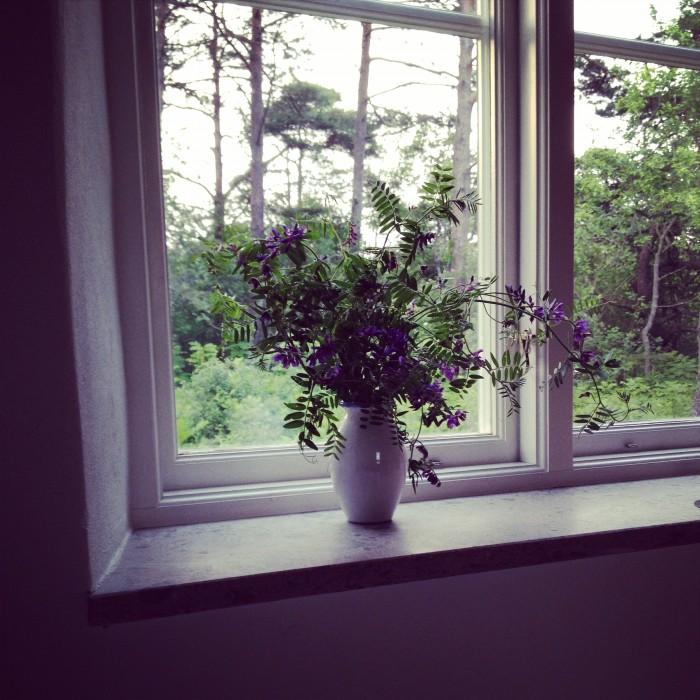 blomsterbukett_gotland_3