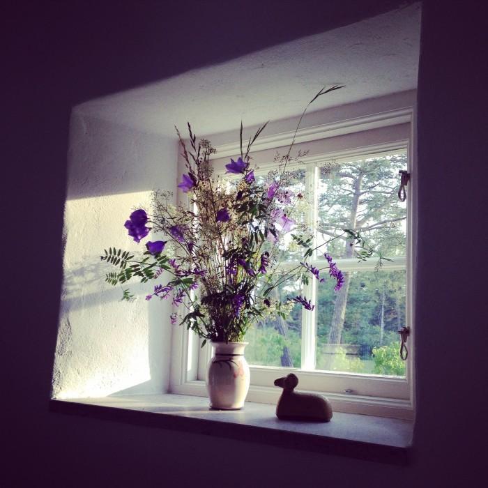 blomsterbukett_gotland_4