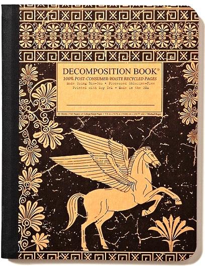 decomposition book 3