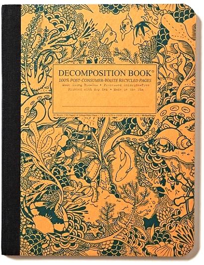 decomposition book2