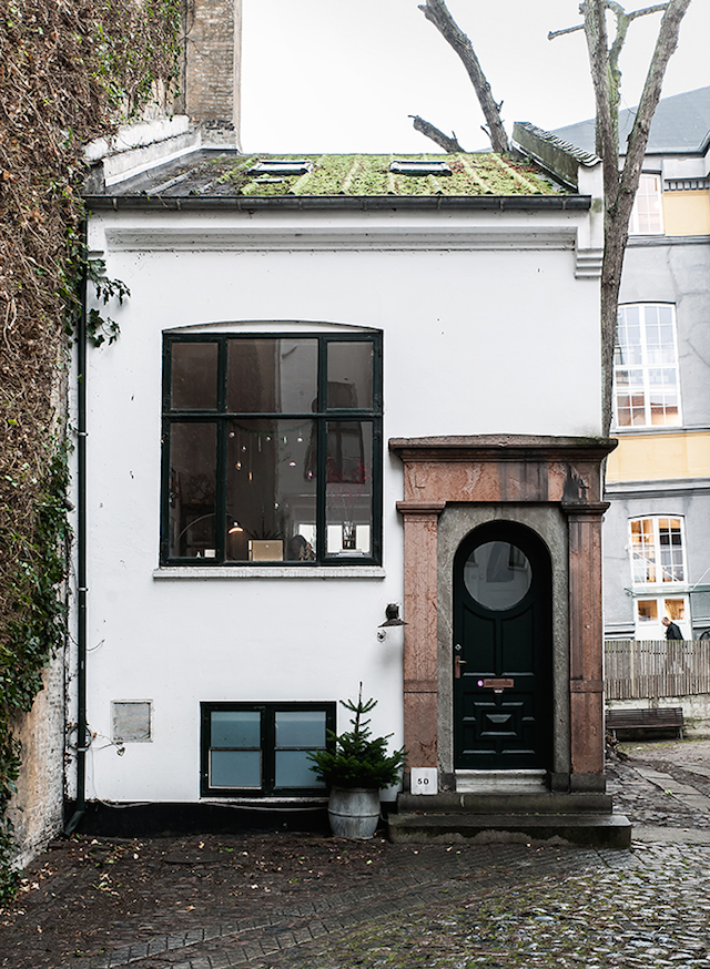 danish-cottage2-frenchbydesign-blog