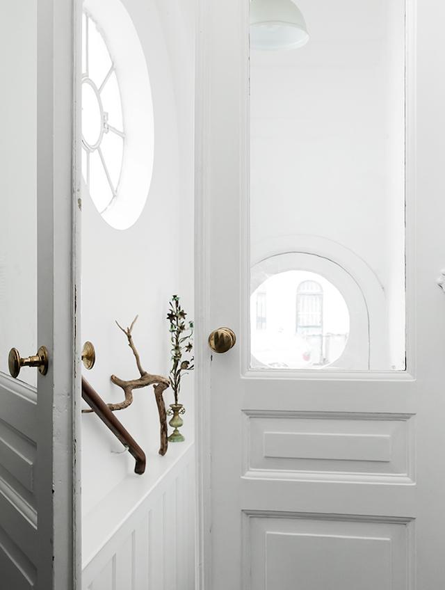 danish-cottage3-frenchbydesign-blog (1)