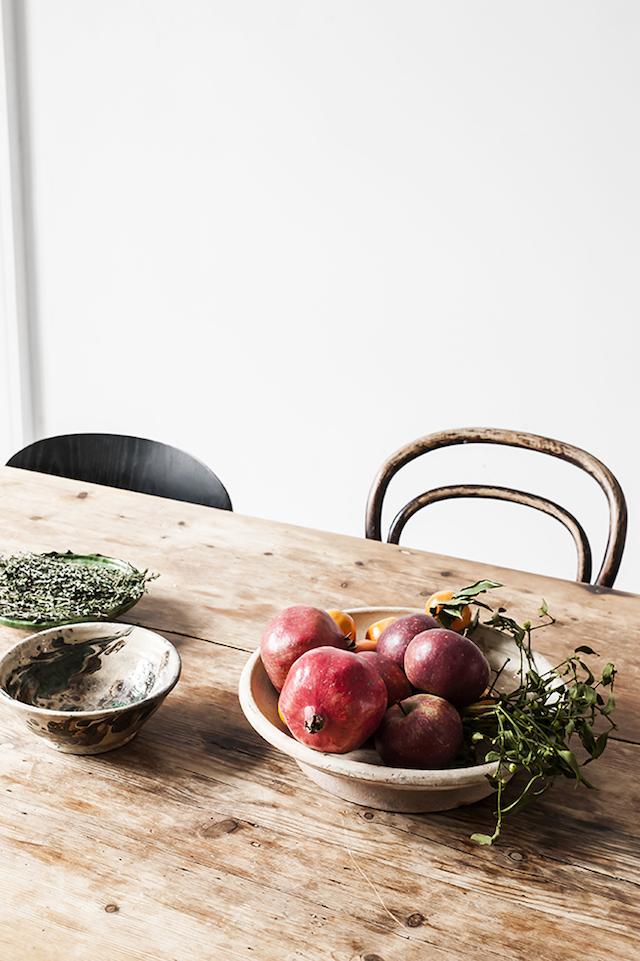 danish-cottage6-frenchbydesign-blog