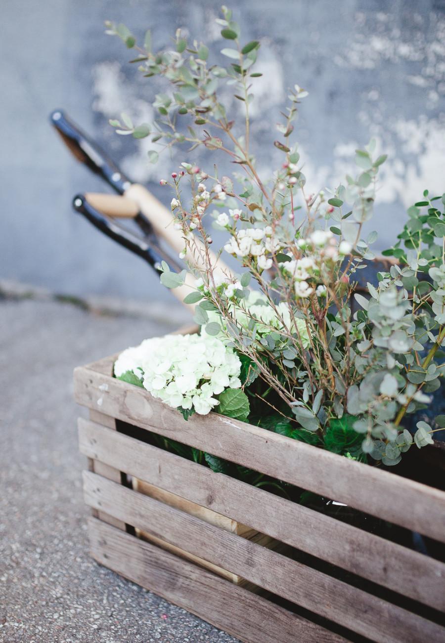 Frilanslivet-Foto-Emily-Dahl-17