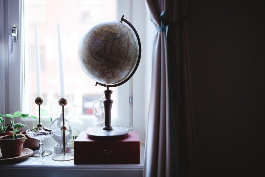 Frilanslivet-Foto-Emily-Dahl-4-1500x1000