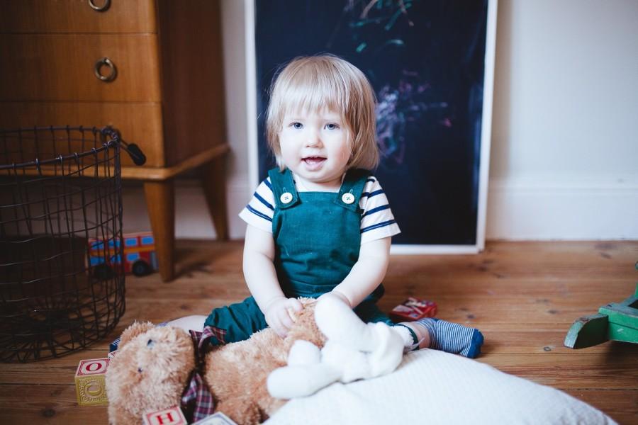 Frilanslivet-Foto-Emily-Dahl-6-1500x1000