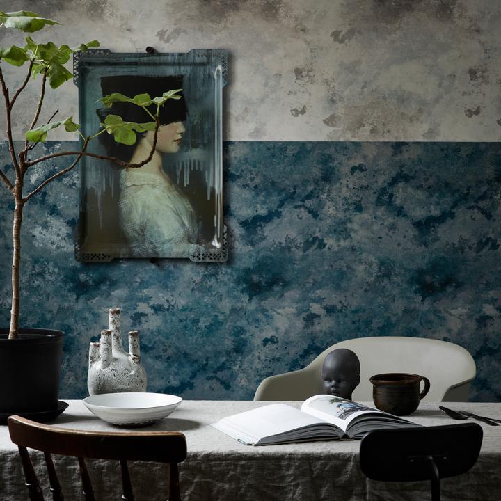 sandberg wallpaper trendreport