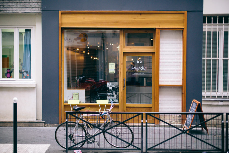 Kinfolk_City_Guide_Paris_Holybelly_10