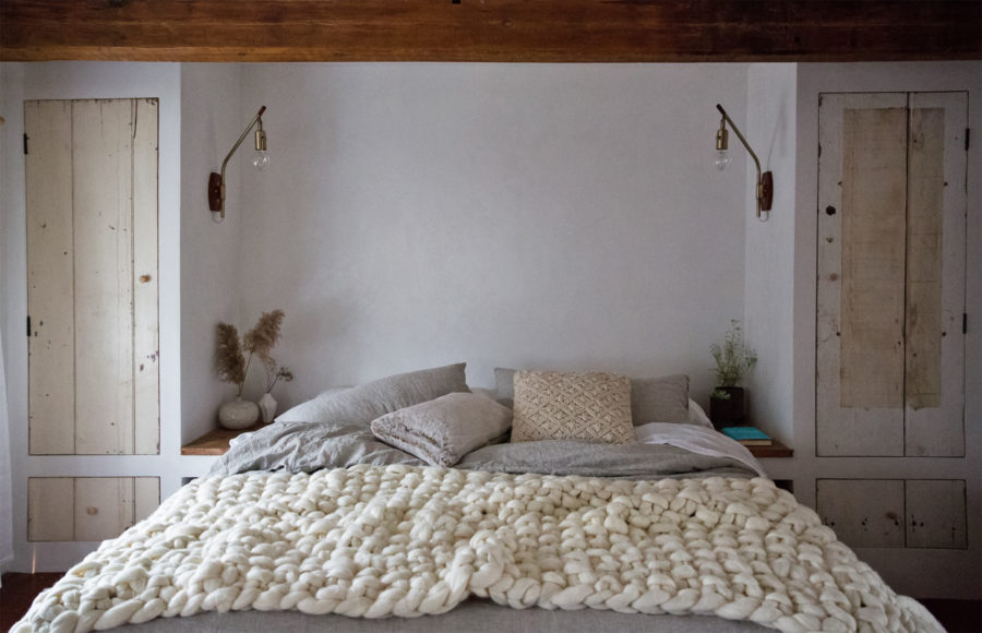 Jersey-Ice-Cream-Co-Old-Chatham-master-bedroom