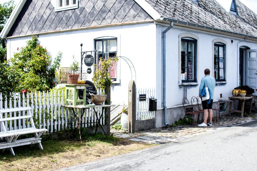 Brantevik Volang (7 av 9)