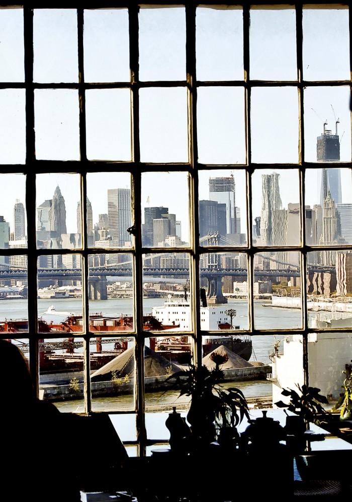 IdaMagntorn-5-Johanna Burke, New York