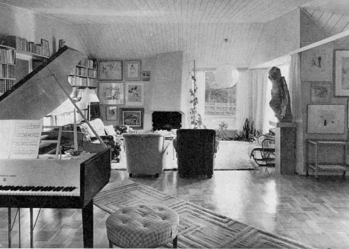 1024px-Villa_Sundahl_1956d