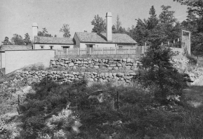 Villa_Sundahl_1956a