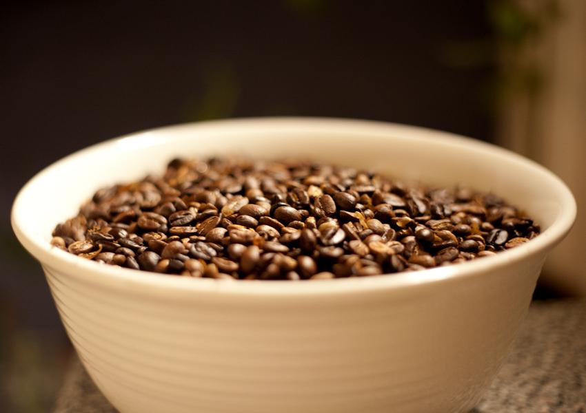 kaffe01