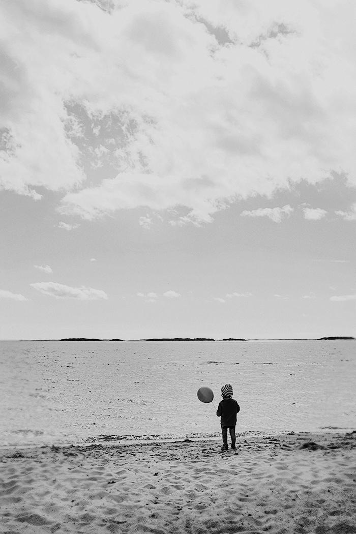 utflykt ©Anna Malmberg