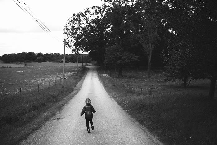 Sonny Lou  © Anna  Malmberg