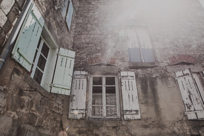 _MSouth of France © Anna  Malmberg