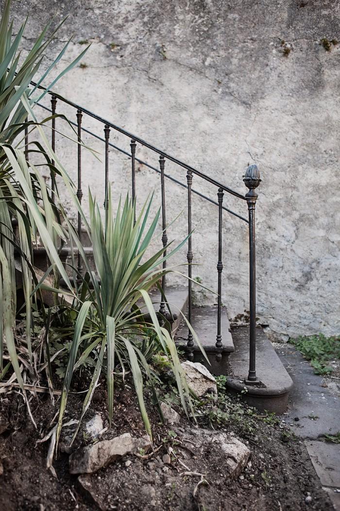 South of France © Anna  Malmberg